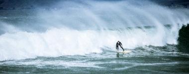 SurfMorroaBay